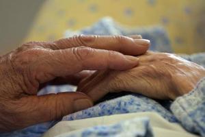 Ο κακός ύπνος προδίδει το Αλτσχάιμερ