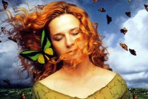 «Το Αστέρι και η ευχή» με την Ευανθία Ρεμπούτσικα