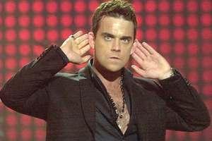 O Robbie Williams κάνει στροφή στην ποιότητα!