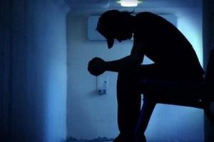αξίζει να βγαίνεις με κάποιον με κατάθλιψη.