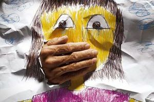 Στη δημοσιότητα τα στοιχεία 67χρονου που κατηγορείται για παιδεραστία