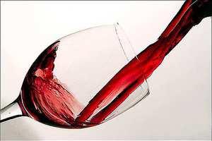 Αποφύγετε τις καρδιοπάθειες με αλκοόλ