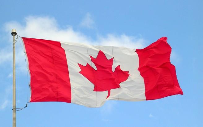 Ο Καναδάς αλλάζει μία λέξη στον εθνικό ύμνο του για λόγους ισότητας