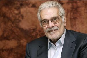 Ο ηθοποιός Ομάρ Σαρίφ πάσχει από Αλτσχάιμερ