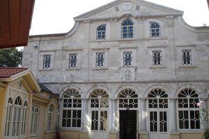Κορονοϊός: Τέλος στις λειτουργίες και στο Οικουμενικό Πατριαρχείο