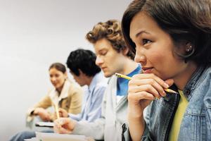 Ενίσχυση του μαθήματος των Αγγλικών ζητούν οι καθηγητές Αγγλικής Γλώσσας