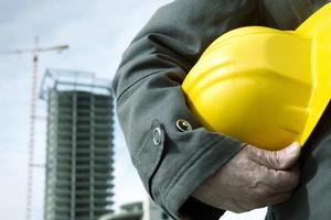 Πρόγραμμα κοινωφελούς εργασίας για ανέργους