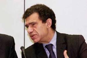 Παραιτήθηκε ο πρόεδρος του ΚΕΕΛΠΝΟ