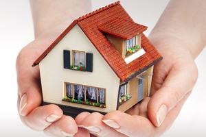 Συμφέρει η αγορά κατοικίας;