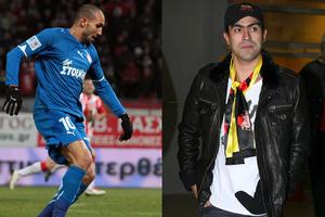 Τα «κακά παιδιά» του ελληνικού ποδοσφαίρου