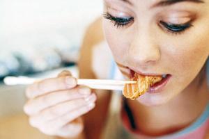 Μια δίαιτα … για το καλοκαίρι