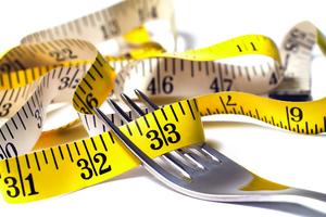 Πέντε μύθοι για τις δίαιτες