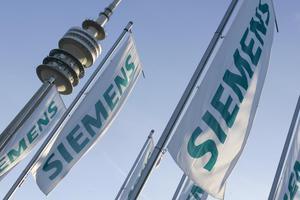 Η Siemens καταργεί 2.700 θέσεις εργασίας σε παγκόσμιο επίπεδο