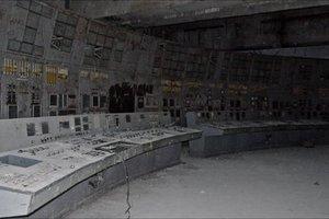 Τσέρνομπιλ, 26 χρόνια μετά