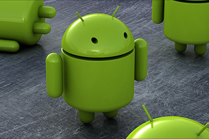 Οι χάκερς «προτιμούν» το Android
