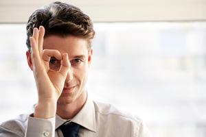 Πώς ξεχωρίζει ένας καλός υπάλληλος