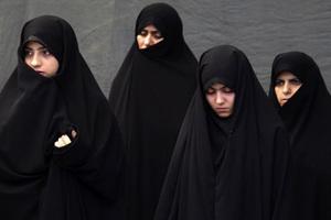 Οι διακρίσεις λόγω φύλου «κοστίζουν» στο ΑΕΠ μουσουλμανικών χωρών