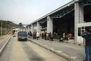 «Μπλόκο» σε 7 κλεμμένα αυτοκίνητα στην Κακκαβιά