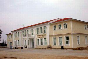 «Όχι» στις συγχωνεύσεις-καταργήσεις σχολείων