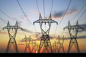 Αυξάνεται κατά 30% η ζήτηση ενέργειας μέχρι το 2040