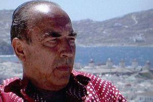 Στα χέρια της ελληνικής δικαιοσύνης και ο τρίτος κατηγορούμενος για τη δολοφονία του Ζουγανέλη
