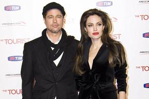 «Ο Brad Pitt δεν αγαπάει τη Jolie»