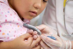 Ποια είναι η διατροφική εκπαίδευση του διαβητικού παιδιού