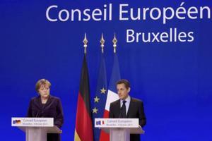 Σχέδιο εκγερμανισμού της Ευρώπης