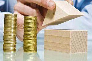 Πράσινο φως για ρυθμίσεις κόκκινων δανείων