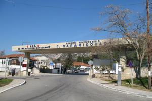 Στις δύο πιο σύγχρονες στην Ελλάδα η Β΄ ΜΕΘ του «Παπανικολάου»
