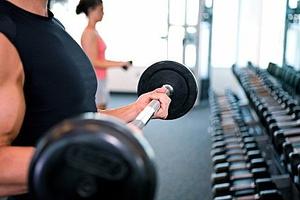 Σχεδιάζοντας σωστά το πρόγραμμα του γυμναστηρίου