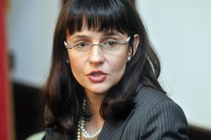 «Οπαδικές» απειλές κατά υπουργού και δικαστή