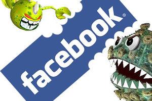 """Επιτέλους """"https"""" για το Facebook"""