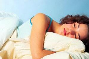 O λίγος ύπνος αυξάνει τον κίνδυνο για την υγεία