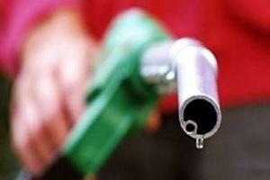 Ληστεία σε πρατήριο υγρών καυσίμων στα Καμίνια