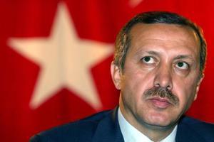Παίζει με τη φωτιά η Τουρκία