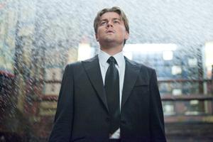 «Inception» και «Social Network» οι καλύτερες ταινίες