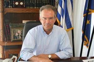 «Η μυστική διπλωματία αποθρασύνει τους Τούρκους»