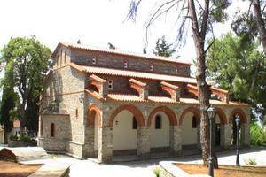 3c294e2af3e9 Ιερόσυλοι διέρρηξαν μοναστήρια στη Λαμία – Newsbeast