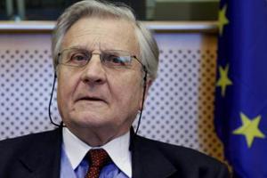 Προεξοφλούν αύξηση του ευρωεπιτοκίου οι αγορές