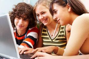 Ε-mail για όλους τους μαθητές από υπ. Παιδείας