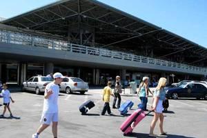 Επιφυλακτικοί οι Γερμανοί για διακοπές στην Ελλάδα