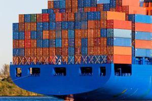 Αντιμέτωπες με κύμα χρεοκοπιών οι ναυτιλιακές της Γερμανίας