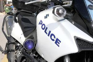Πουλούσε ηλεκτρονικές συσκευές προσποιούμενος τον αστυνομικό