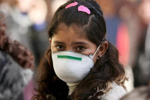 Επιδημία γρίπης σαρώνει τη Βουλγαρία