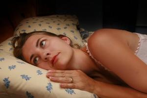 Η έλλειψη ύπνου επηρεάζει τις αναμνήσεις