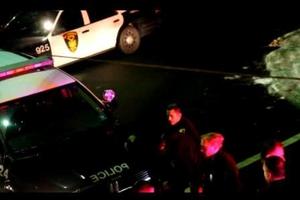 Αστυνομικοί έσπασαν στο ξύλο φοιτητή