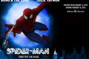 Οι κριτικοί «έθαψαν» τον Spider-Man
