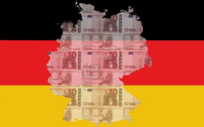 Υψηλό το εμπορικό πλεόνασμα της Γερμανίας σε σχέση με τις ΗΠΑ παρά τις εντάσεις