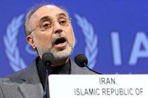 «Ανοίγουν τις πόρτες» στον Ιρανό υπουργό Εξωτερικών